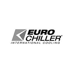 Logo Eurochiller