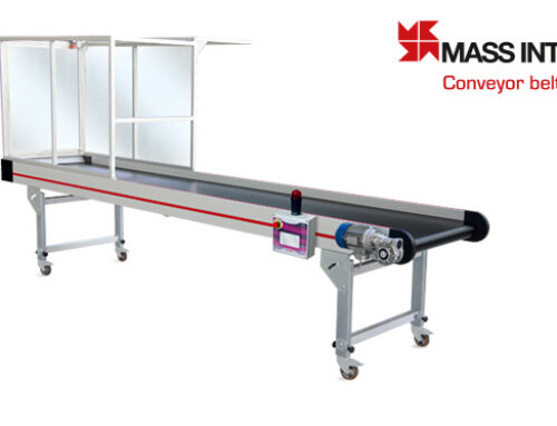 MASS & #FERIAK 2019 HALL 10 – STAND D60