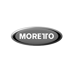 Logo Moretto