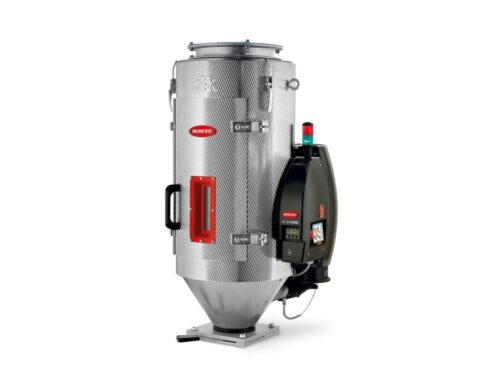 MORETTO & #FERIAK 2019 HALL 11 – STAND H57